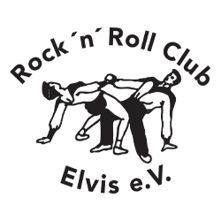 Rock'n'Roll Club Elvis e.V.